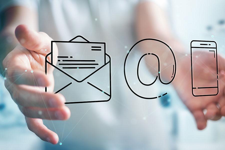 alloptik – Newsletter Anmeldung mit Angeboten und Tipps rund vom Optiker