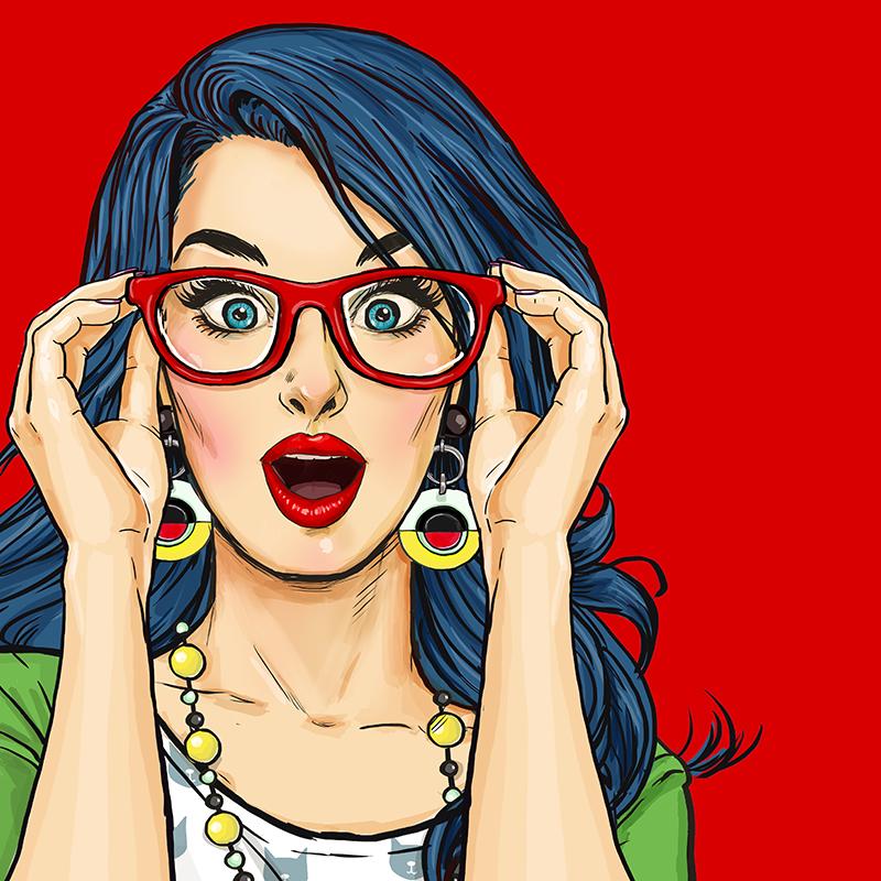 alloptik - Dauertiefpreis Einstärkenbrille für 17€